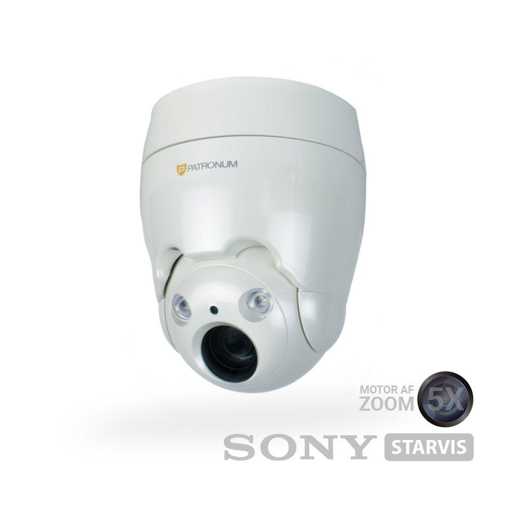 4965 1 2 0mpx ip bezpecnostni kamera patronum pr ptz30ipwt20fpoev1p