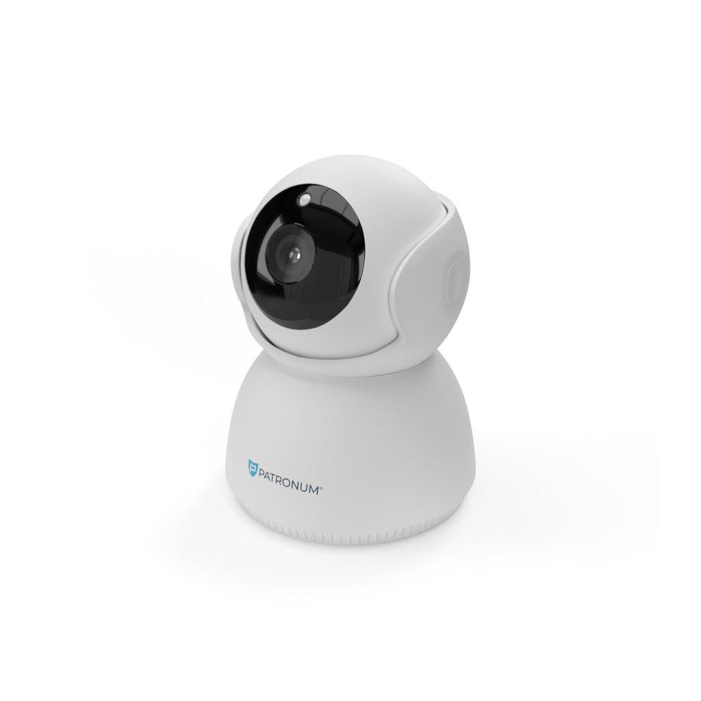 6510 2 0mpx ip bezpecnostni kamera patronum pr ptzhomev1