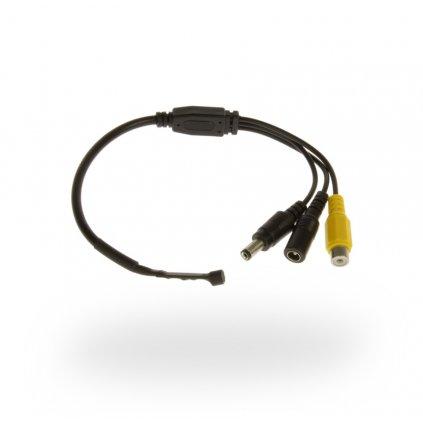 5547 2 mikrofon interierovy vc zesilovace ruchovy pr mic01
