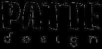 Patte-design.cz