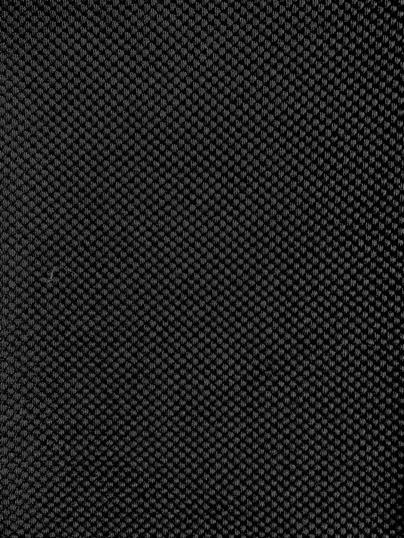 Exklusivní dámská souprava Patte Shape, černá