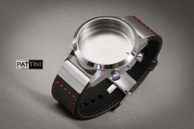 Pásky na hodinky z kolekce KNIGHT-STRAPS