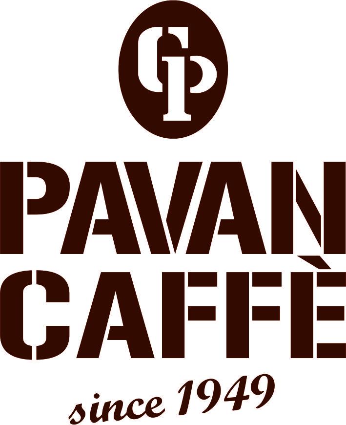 PAVAN CAFFE