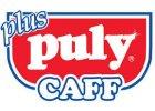 Čistící prostředky PULY CAFF