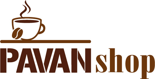 Pavan shop