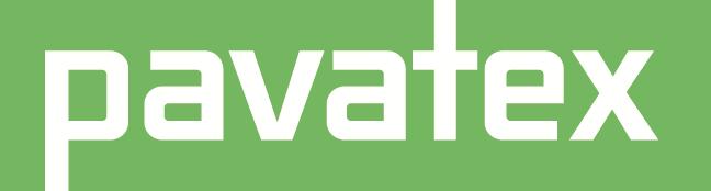 PAVATEX - eshop s dřevovláknitými deskami