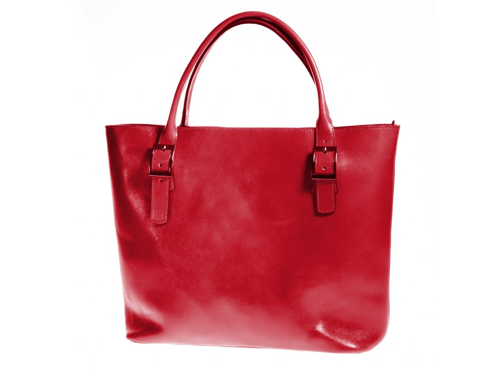 Taska03 cervena