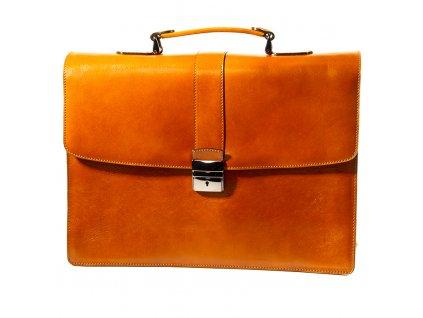 Taska2 E 2 konak