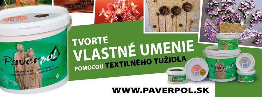 Paverpol