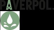 PAVERPOL.SK