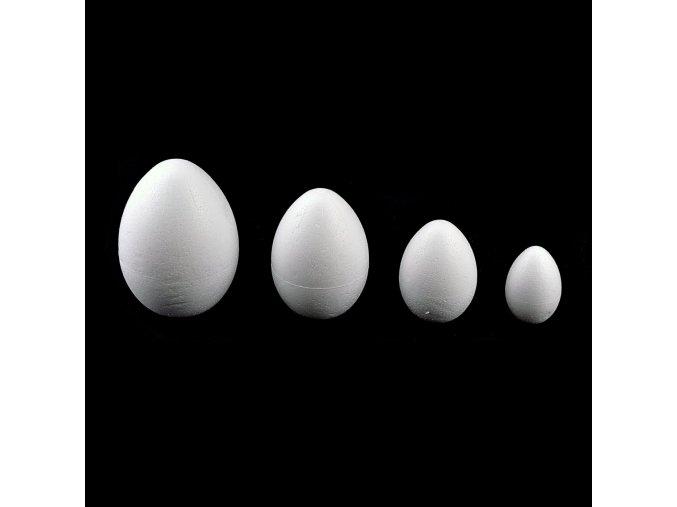 Polystyrénové vajce
