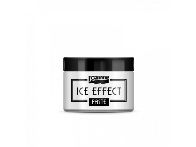 pasta ladovy efekt 150 ml