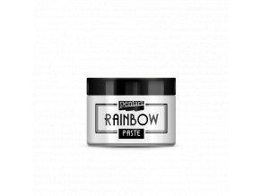 Modelovacie pasty (Rainbow, Ľahká, Snehová)