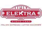 Elektra kávovary
