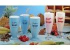 milkshake - frappe Moretto