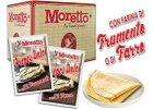 směs pro palačinky Moretto