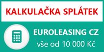 kalkulacka-splatek-button-CZK-2