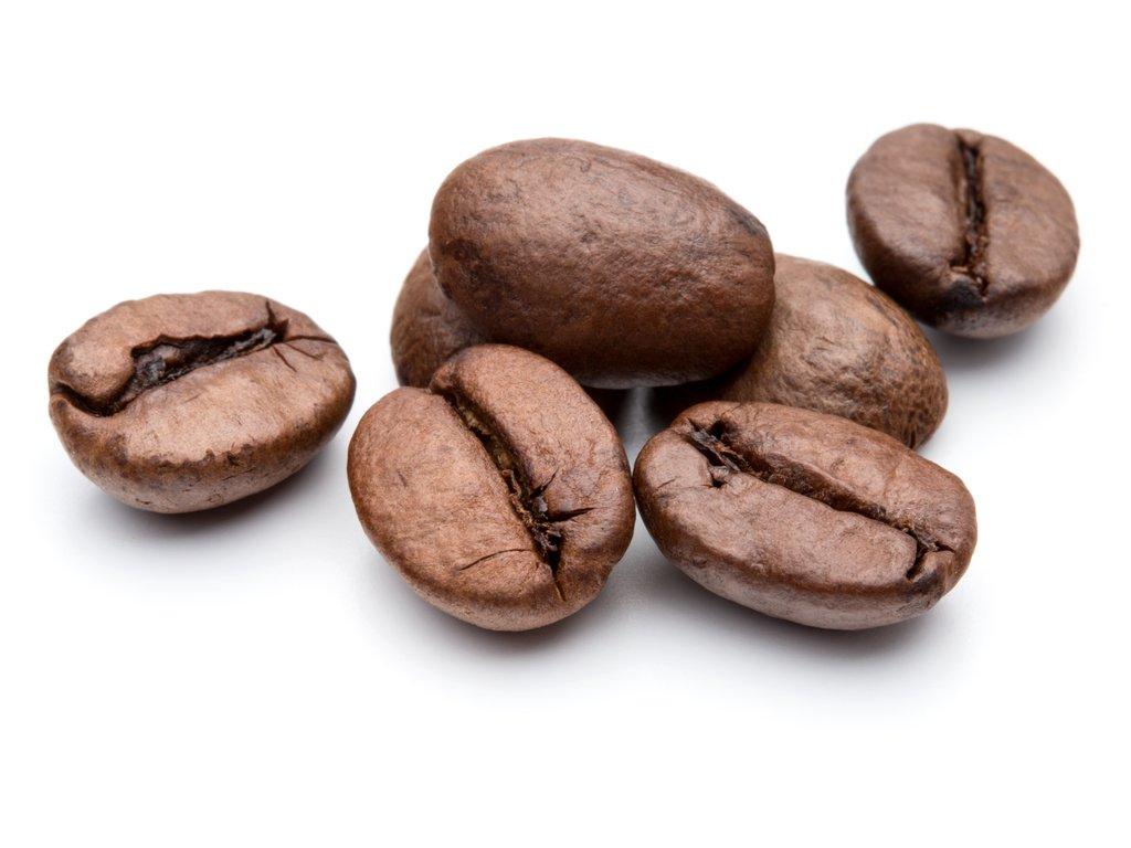 coffeebean 318917000