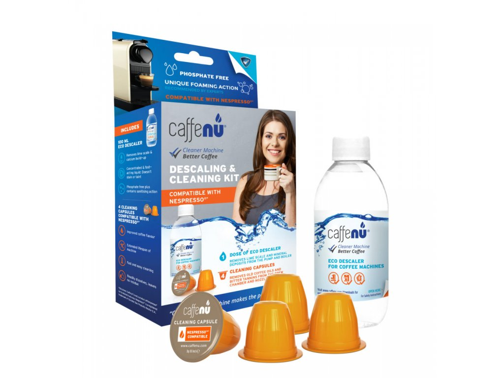 Cleaning Kit 3D Mockup 2 997x1024