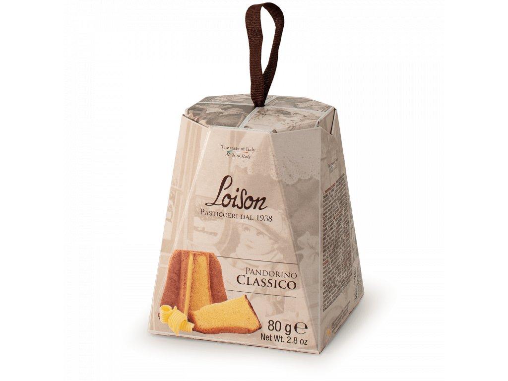 Pandorino Classic Loison 80g Mignon