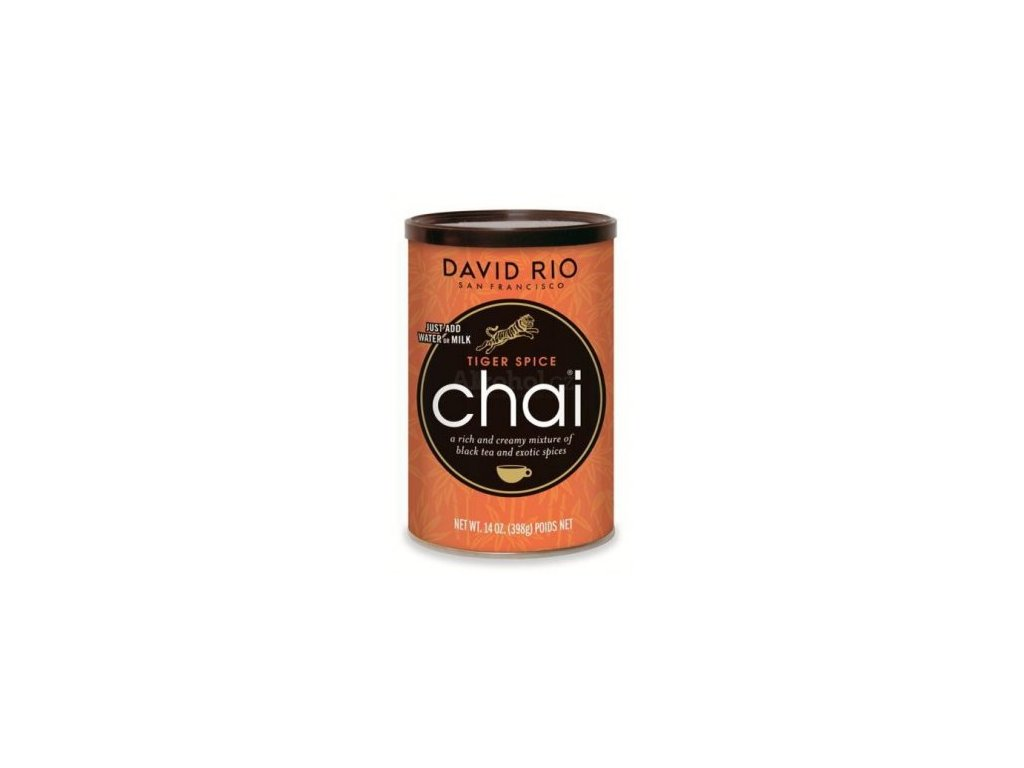 thumb 340 380 1423772278 david rio tiger spice chai 389g