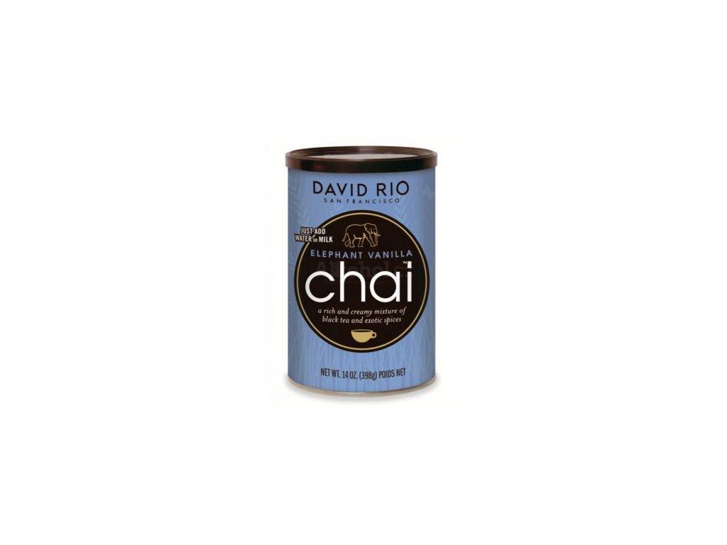 thumb 340 380 1423771149 david rio elephant vanilla chai 389g