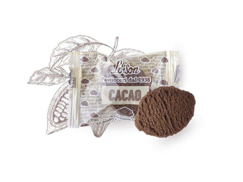 853 jemne maslove susenky loison cacao 1250g