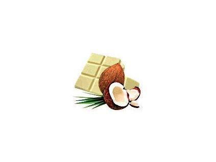 cioko bianca cocco
