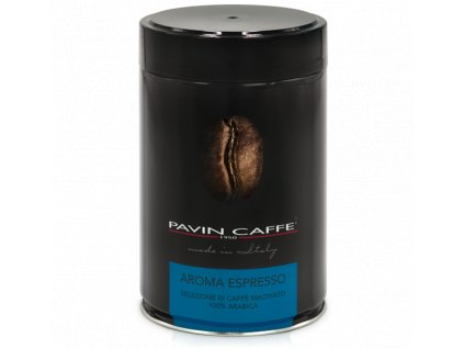 Lattina Aroma Espresso