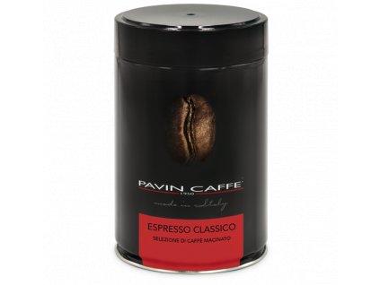 Lattina Espresso Classico