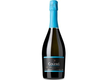 CUVEÉ EXTRA DRY EXCLUSIVE COLESEL