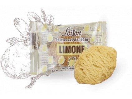 859 jemne maslove susenky loison limone 1250g