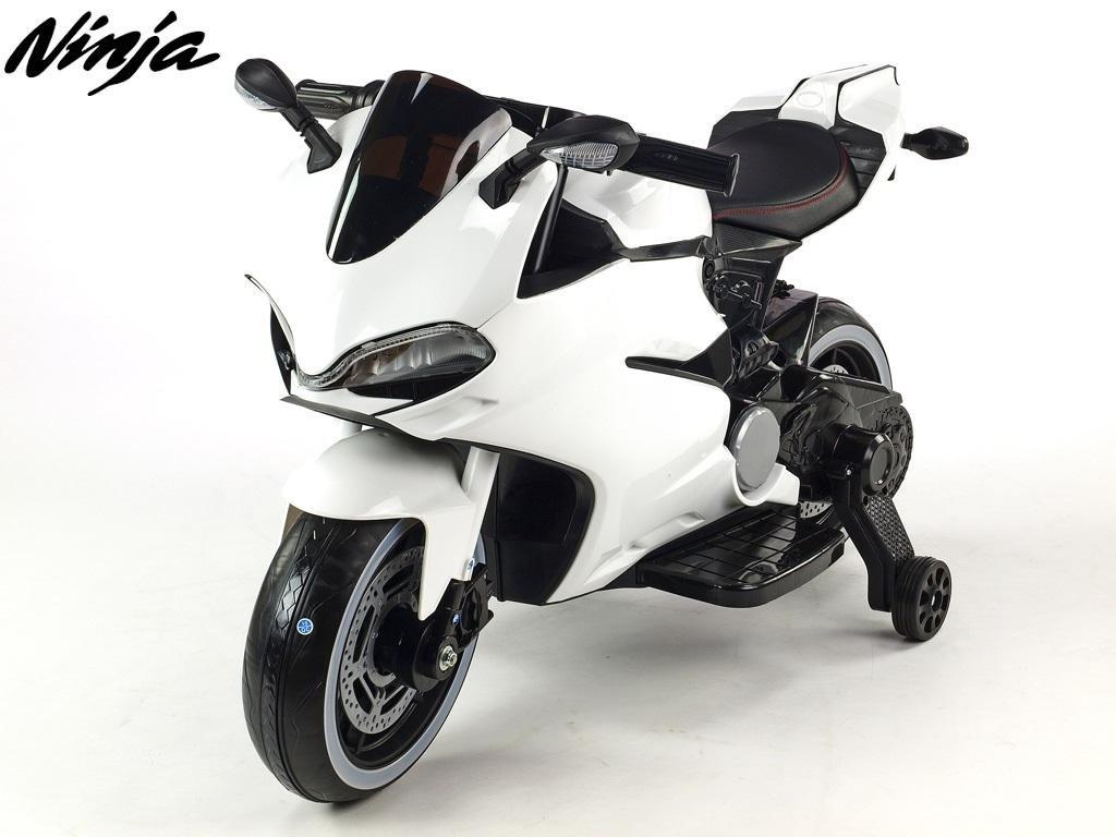 vyrp11 794Zavodni motorka 22