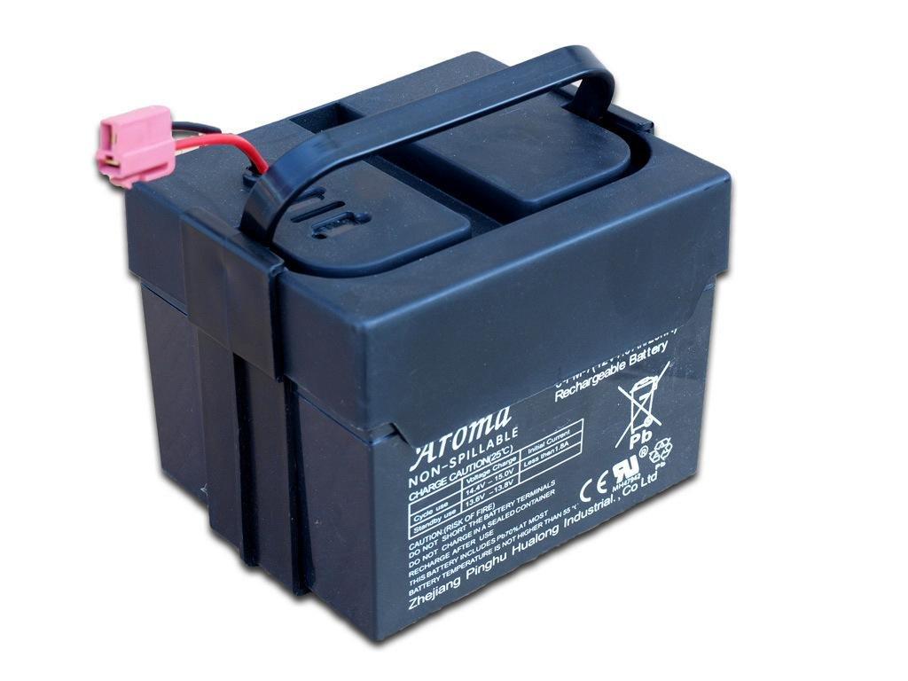 vyrp12 852Box pro ctyrkolku Xmen 4x4 1
