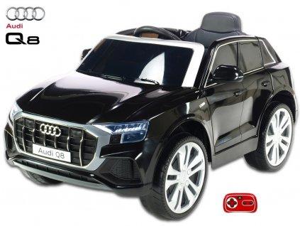 Audi Q8 čn 1