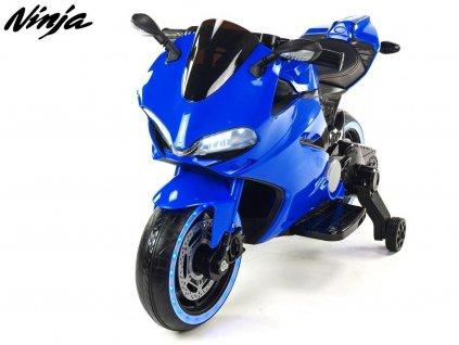 vyrp11 791Zavodni motorka 33