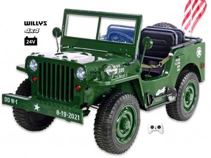 24V Willys zel 1 kopie