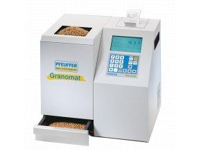Granomat 11950011 01