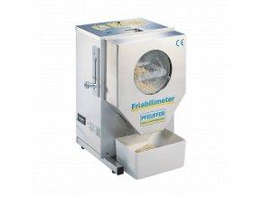Friabilimeter 18100000 01