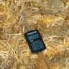 Pfeuffer HFM 13150015 04