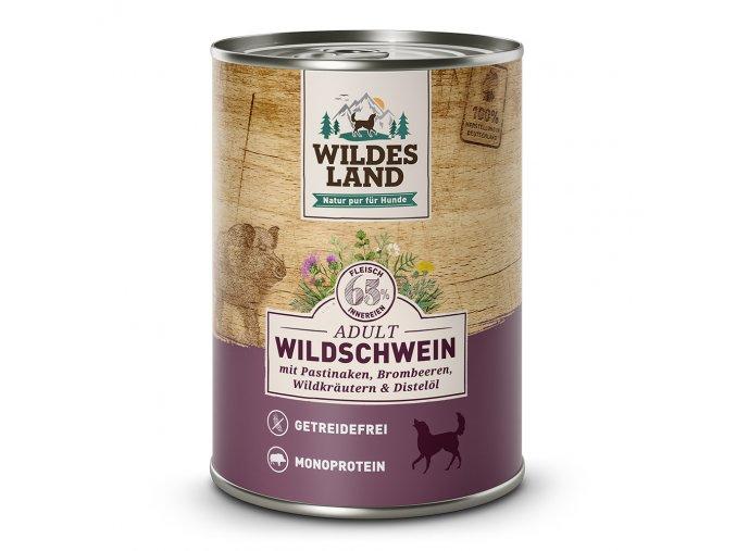 2020 02 wl wild boar wf 400g wl513493 1000x1000 pdp