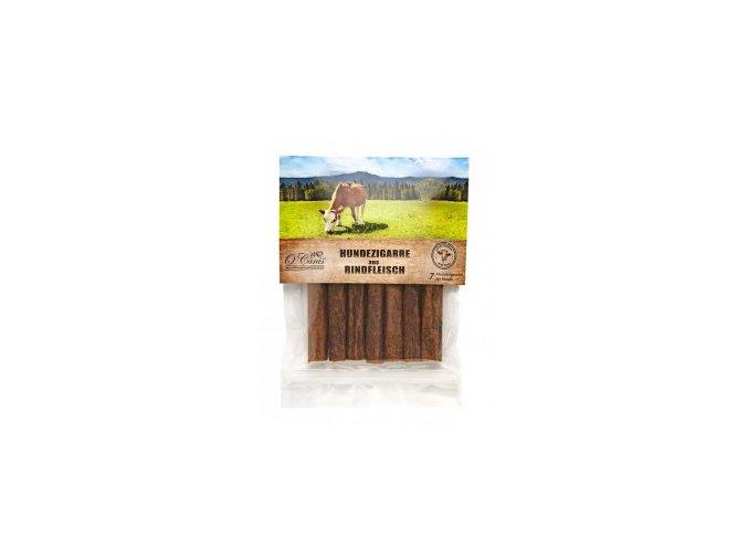 hovadzie cigaro