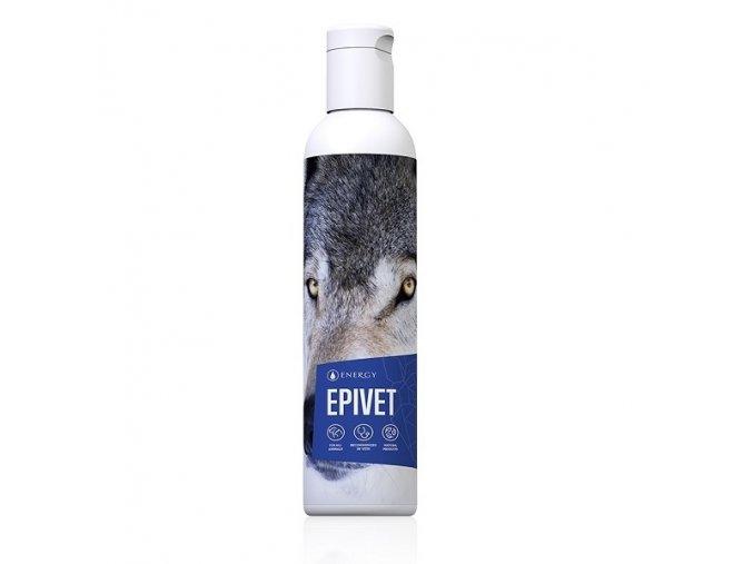 epivet