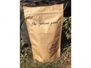 109 ecopets odstranovac pachu soda bicarbona prirodni cistic pachu