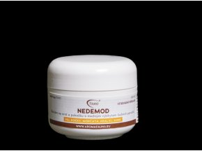 Nedemond