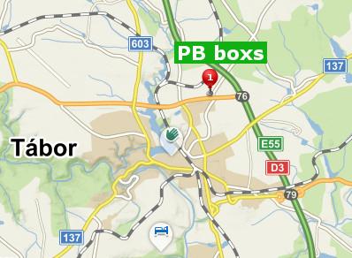 mapa_doprava