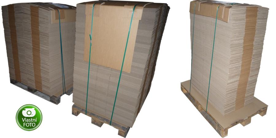 Množstevní slevy - PB boxs