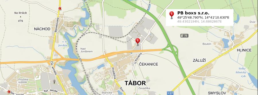 Mapa_PBboxs