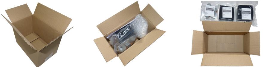 Klopová krabice Světsoučástek