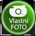 ikona_foto